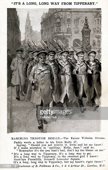 Armistice Day centenary: Sebastian Faulks on the true legacy of the First World War