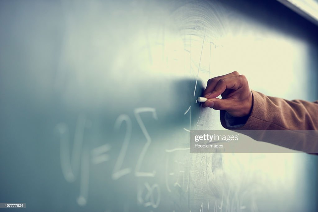 It's all greek to me! : Stock Photo