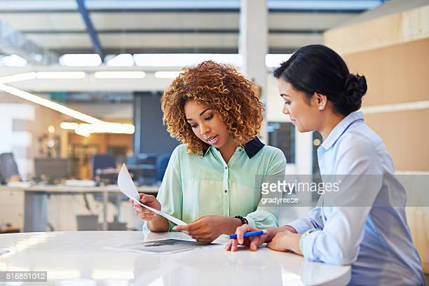 It's all in the fine print