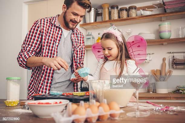 È cupcake ore