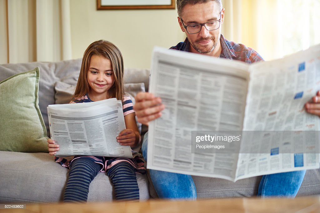 It's good to be curious : Stock Photo