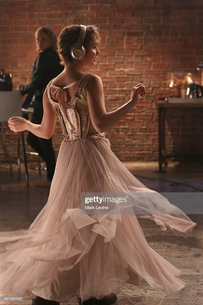 NASHVILLE 'It's Sure Gonna Hurt' After nearly two decades Rayna and Deacon face the facts of their storied and often tempestuous relationship...