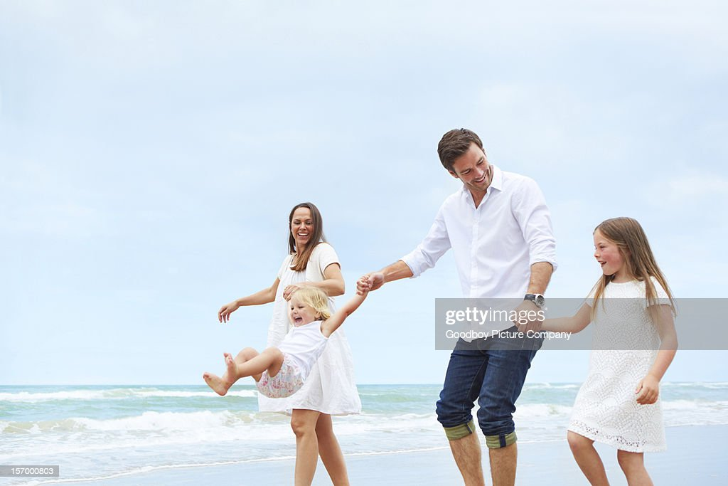 It's your turn next! : Stock Photo