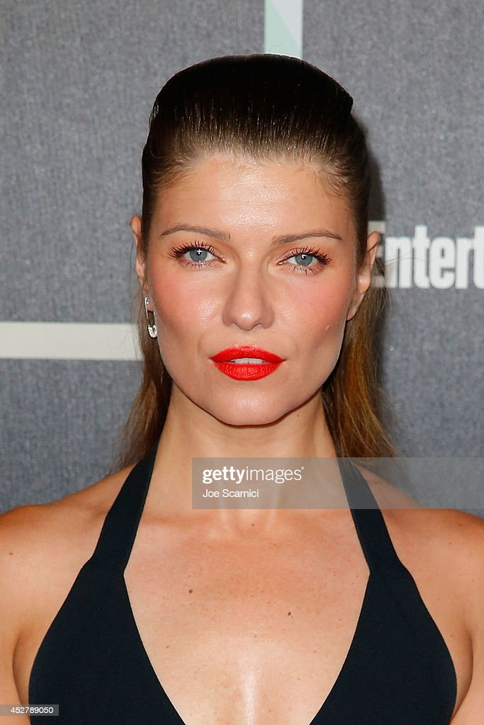 <a gi-track='captionPersonalityLinkClicked' href=/galleries/search?phrase=Ivana+Milicevic&family=editorial&specificpeople=2529749 ng-click='$event.stopPropagation()'>Ivana Milicevic</a> arrives to Entertainment Weekly's Annual Comic Con Celebration during Comic-Con International 2014 at Float at Hard Rock Hotel San Diego on July 26, 2014 in San Diego, California.
