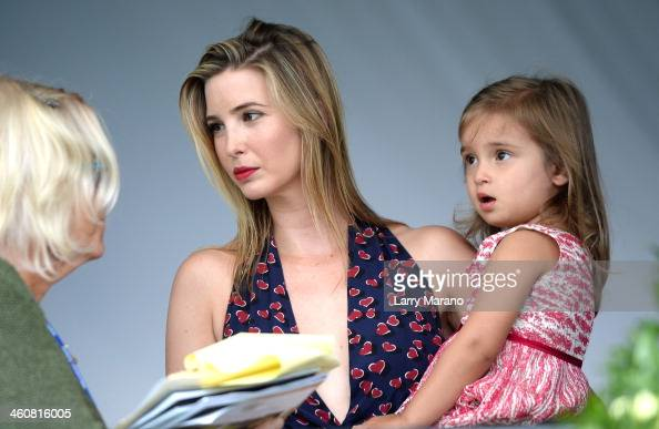Arabella Kushner Stock Photos and Pictures | Getty Images