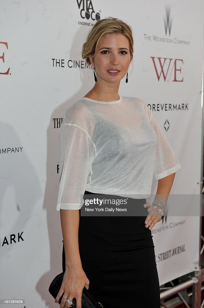 ivanka-trump-at-the-premiere-of-the-mado