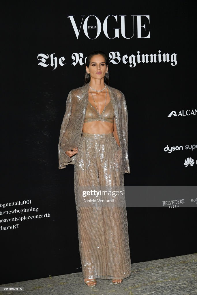 izabel-goulart-attends-thevogue-italia-the-new-beginning-party-during-picture-id851657816