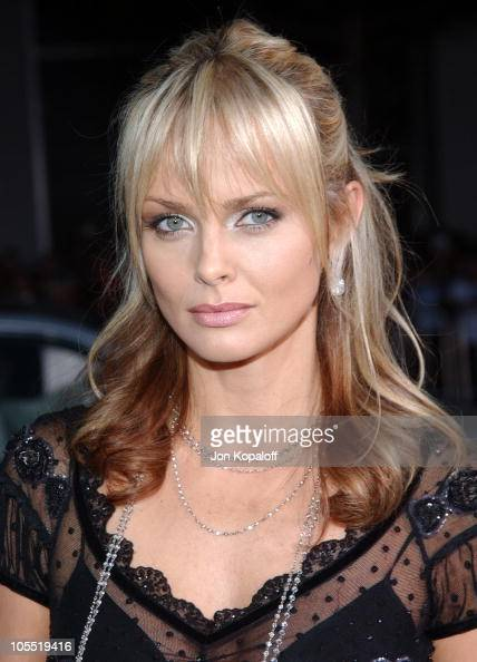 Izabella Scorupco naked (84 gallery), pictures Feet, Snapchat, cleavage 2015