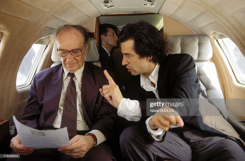 http://media.gettyimages.com/photos/izetbegovic-in-sarajevo-paris-and-rome-with-bh-levy-g-herzog-on-june-picture-id113422224