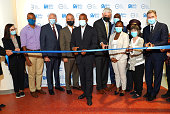 Cold Spring Harbor Laboratory Opens DNALC NYC At City...