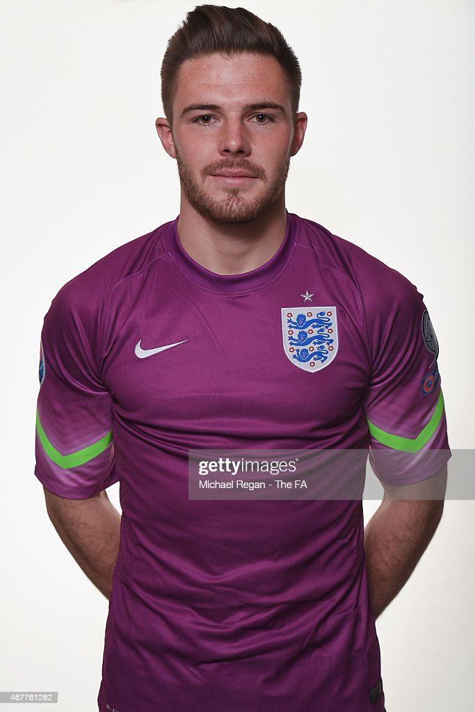 http://media.gettyimages.com/photos/jack-butland-poses-after-the-england-training-session-on-march-26-in-picture-id467761282