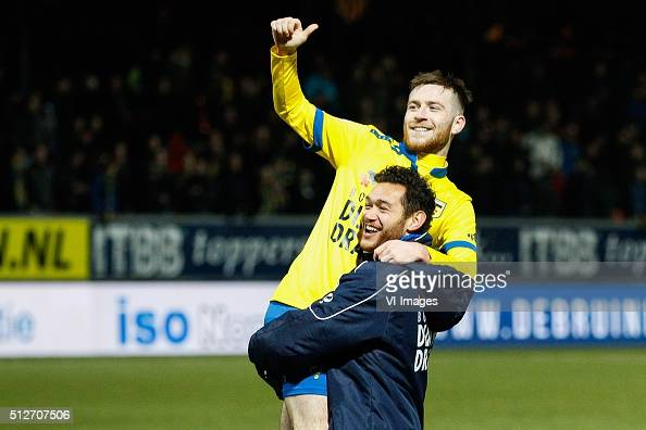 http://media.gettyimages.com/photos/jack-byrne-of-sc-cambuur-xander-houtkoop-of-sc-cambuur-during-the-picture-id512707506?s=594x594