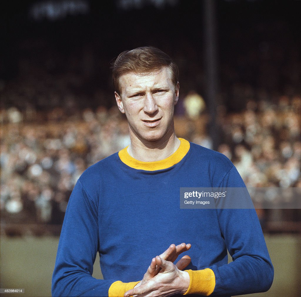<a gi-track='captionPersonalityLinkClicked' href=/galleries/search?phrase=Jack+Charlton&family=editorial&specificpeople=453447 ng-click='$event.stopPropagation()'>Jack Charlton</a> of Leeds United circa 1970.