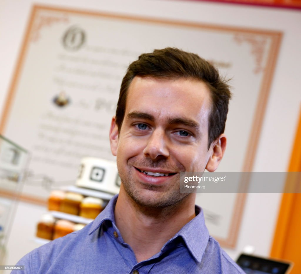 in focus jack dorsey confirmed as twitter ceo photos and images