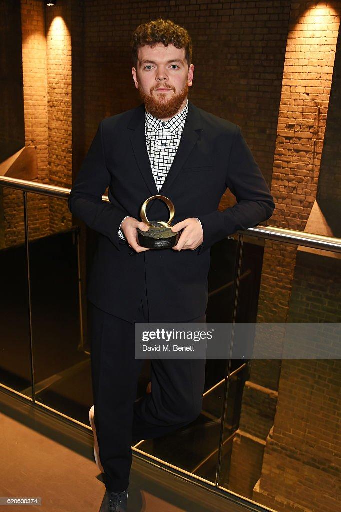 The Stubhub Q Awards 2016 - Winners