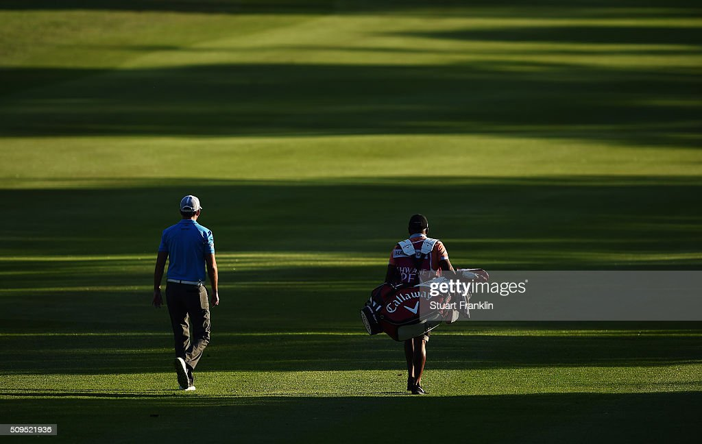 <a gi-track='captionPersonalityLinkClicked' href=/galleries/search?phrase=Jack+Harrison+-+Golfer&family=editorial&specificpeople=14943659 ng-click='$event.stopPropagation()'>Jack Harrison</a> of England walks down the fairway during the first round of the Tshwane Open at Pretoria Country Club on February 11, 2016 in Pretoria, South Africa.