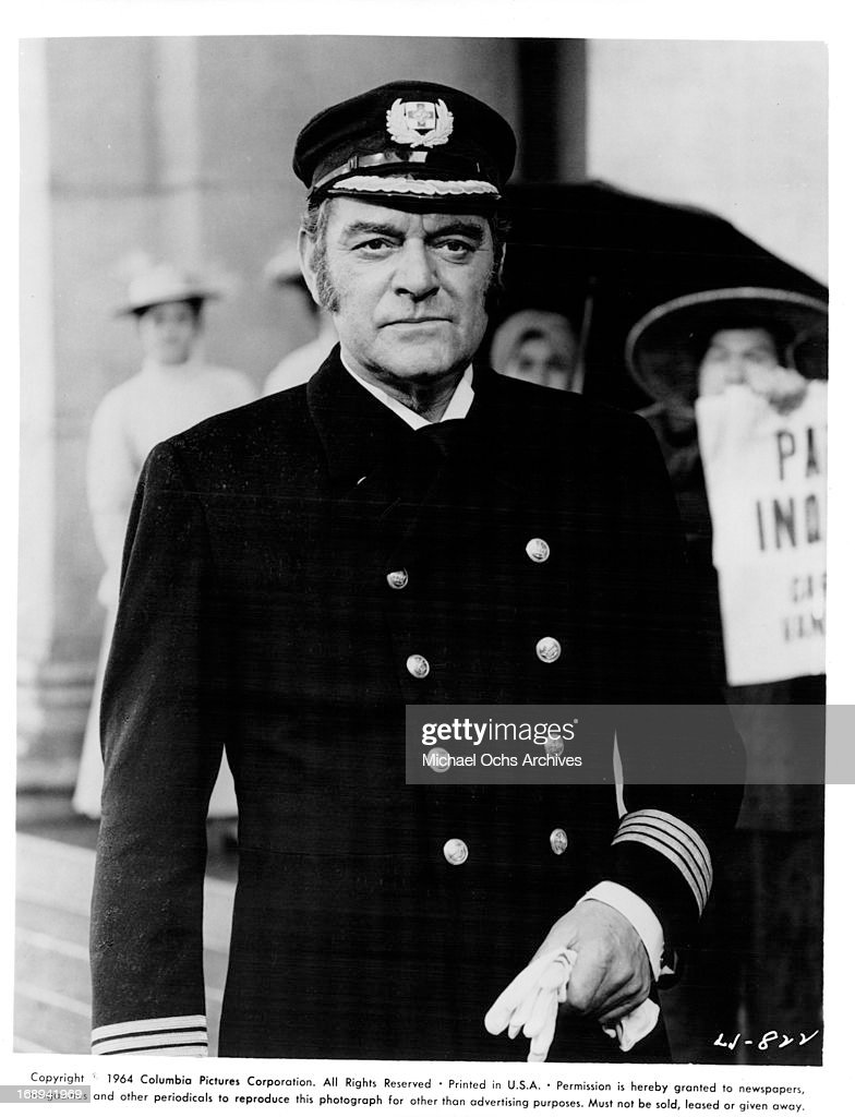 jack hawkins tattoojack hawkins actor, jack hawkins tattoo, jack hawkins instagram, jack hawkins 1985, jack hawkins films, jack hawkins wiki, jack hawkins geelong, jack hawkins imdb, jack hawkins grave, jack hawkins tomatoes, jack hawkins henry viii, jack hawkins architect, jack hawkins troy, jack hawkins facebook, jack hawkins photography, jack hawkins films youtube, jack hawkins jr, jack hawkins actor 2012, jack hawkins treasure island, jack hawkins pirate