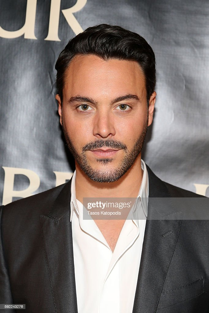 Jack Huston attends the Chicago Screening of the Paramount Pictures and MetroGoldwynMayer Pictures title 'BenHur' on August 19 2016 at Kerasotes...