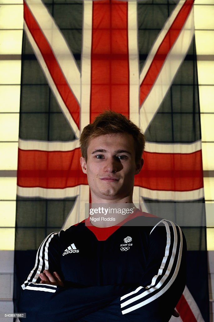Jack Laugher | Getty Images