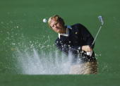 UNS: Reminiscing The Masters