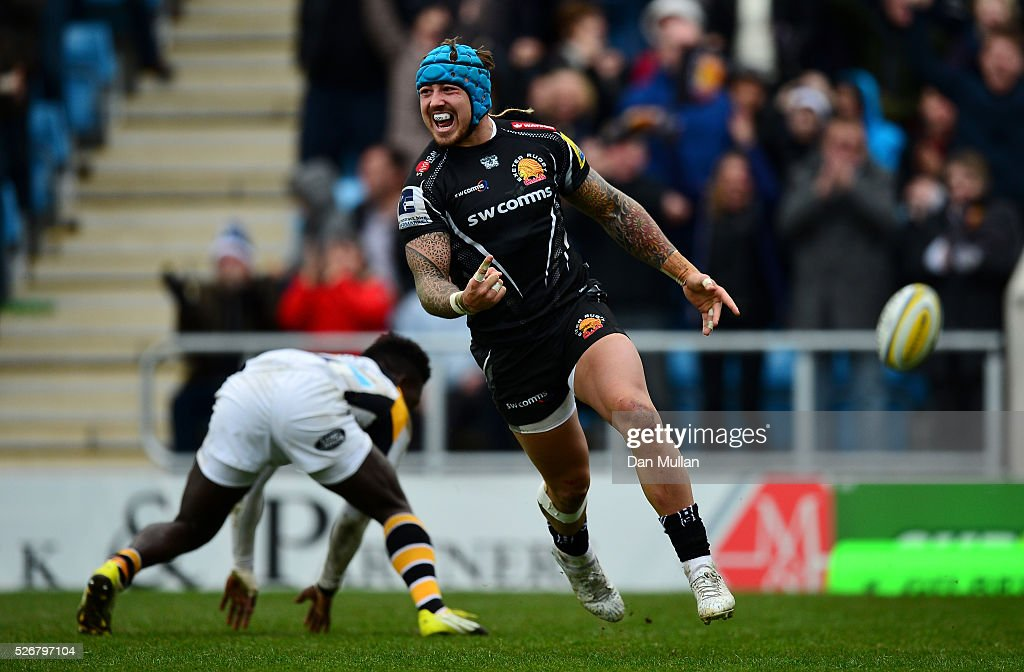 exeter chiefs - photo #20