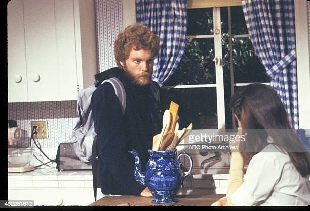 FAMILY 'Jack of Hearts' Airdate January 14 1980 GARY