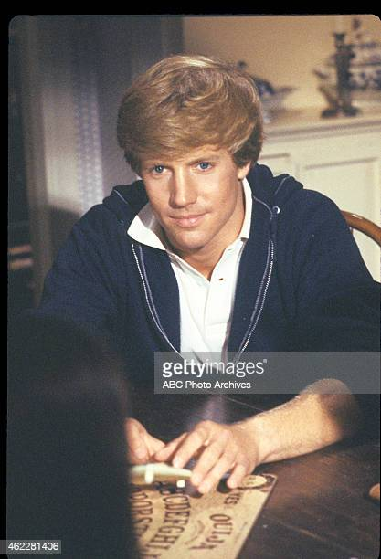 FAMILY 'Jack of Hearts' Airdate January 14 1980 JAMESON