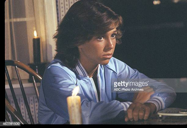 FAMILY 'Jack of Hearts' Airdate January 14 1980 KRISTY