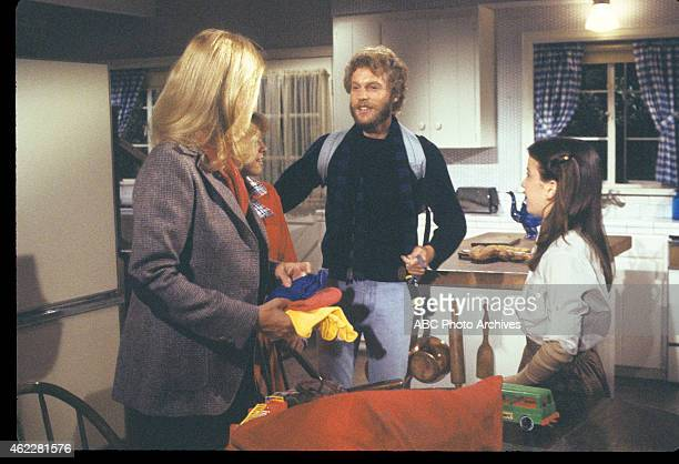 FAMILY 'Jack of Hearts' Airdate January 14 1980 L