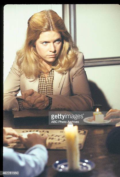 FAMILY 'Jack of Hearts' Airdate January 14 1980 MEREDITH