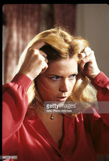 FAMILY 'Jack of Hearts' Airdate January 14 1980 BIRNEY