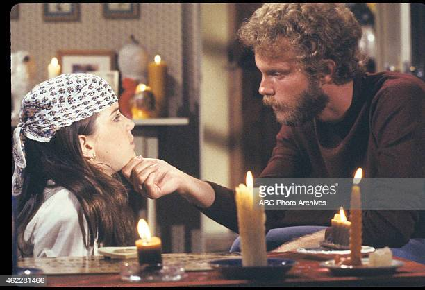 FAMILY 'Jack of Hearts' Airdate January 14 1980 QUINN