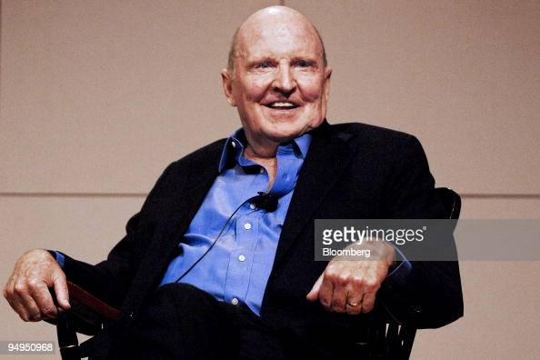 the jack welch era at general Jack welch was the ceo of general electric between 1981 and 2001 during his tenure at ge, the company s value rose 4000 in 1961, welch planned to quit.