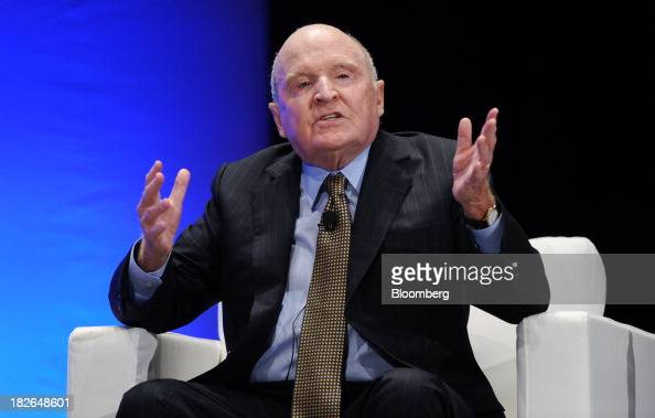 general electric from jack welch to Legendary general electric ceo jack welch has taken to linkedin to offer a few words of wisdom to those office dwellers looking to get ahead in short, there are two things that every worker.