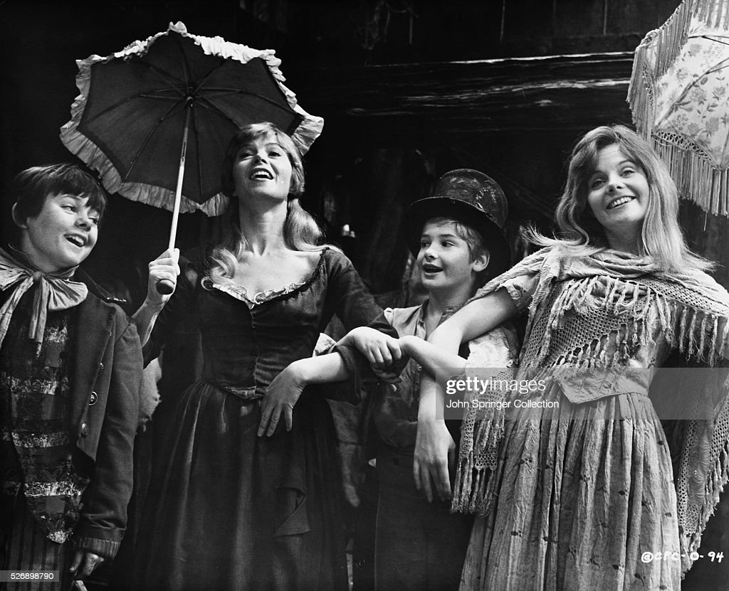 jack wild shani wallis mark lester in oliver pictures getty jack wild as the artful dodger shani wallis as nancy and mark lester as oliver