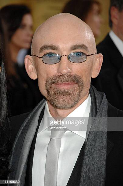 Jackie Earle Haley nominee Best Actor in a Supporting Role for 'Little Children'