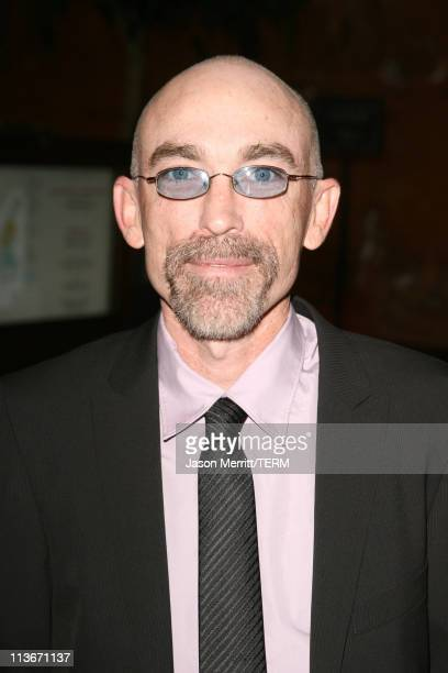 """Jackie Earle Haley nominee Best Actor in a Supporting Role for """"Little Children"""""""