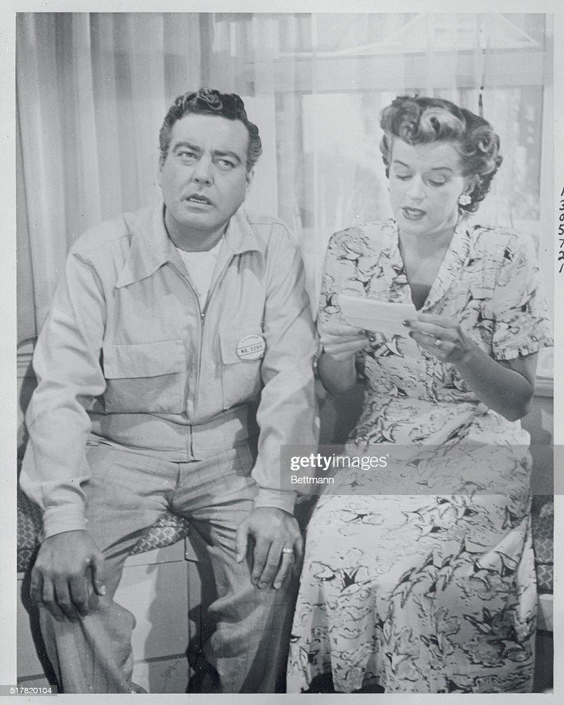 rosemary decamp jungle bookrosemary decamp actress, rosemary decamp imdb, rosemary decamp petticoat junction, rosemary decamp movies, rosemary decamp beverly hillbillies, rosemary decamp grave, rosemary decamp that girl, rosemary decamp john ashton shidler, rosemary decamp photos, rosemary decamp biography, rosemary decamp, rosemary decamp rawhide, rosemary decamp borax commercials, rosemary decamp images, rosemary decamp fifties, rosemary decamp jungle book, rosemary decamp measurements, rosemary decamp partridge family, rosemary decamp tv series, rosemary decamp borax