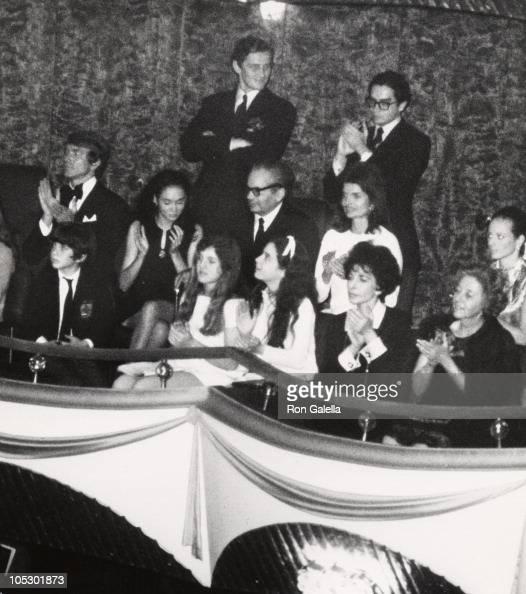 Jackie Onassis John F Kennedy Jr Caroline Kennedy