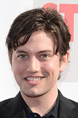 Jackson Rathbone arrives at the 3rd Annual Streamy Awards at The Hollywood Palladium on February 17 2013 in Los Angeles California