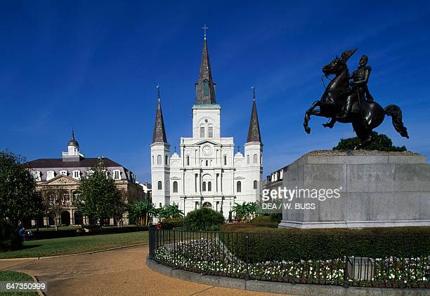 Church Exterior Stock Photos And Pictures Getty Images
