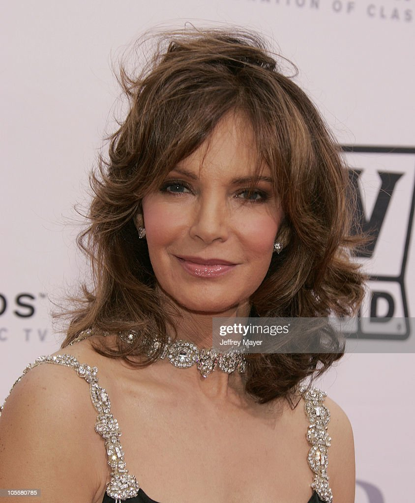 3rd Annual TV Land Awards - Arrivals
