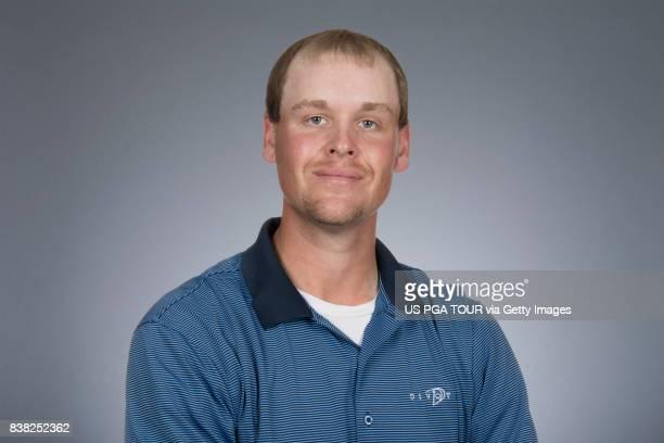 Jacob Tilton current official PGA TOUR headshot