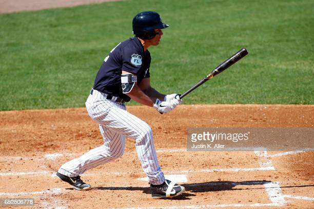 jacoby ellsbury yankees 2017 - photo #28