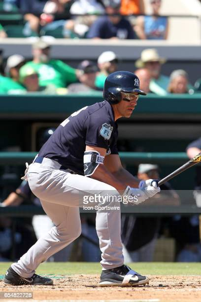 jacoby ellsbury yankees 2017 - photo #29