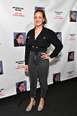 """""""Jacqueline Novak: Get On Your Knees"""" Opening Night"""