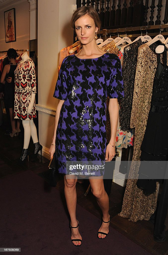 <a gi-track='captionPersonalityLinkClicked' href=/galleries/search?phrase=Jacquetta+Wheeler&family=editorial&specificpeople=213646 ng-click='$event.stopPropagation()'>Jacquetta Wheeler</a> attends the Frocks and Rocks Party hosted by Alice Temperley and Jade Jagger on April 25, 2013 in London, England.
