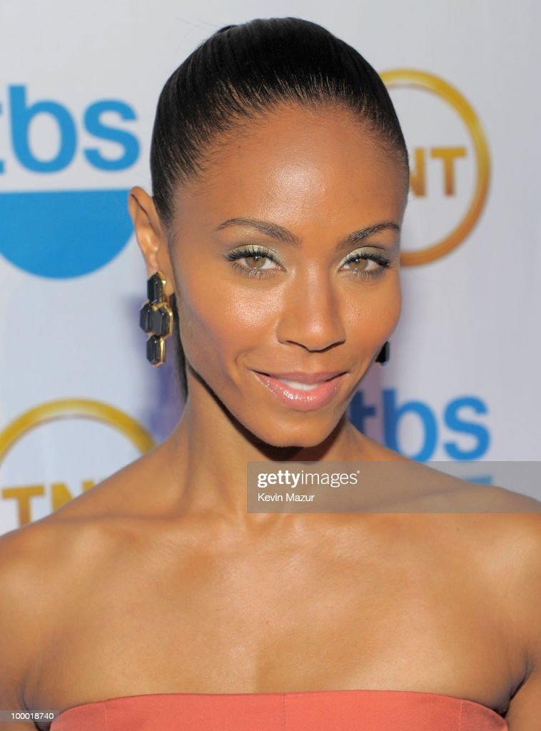 Jada Pinkett Smith attends the TEN Upfront presentation at Hammerstein Ballroom on May 19, 2010 in New York City. 19688_001_0280.JPG