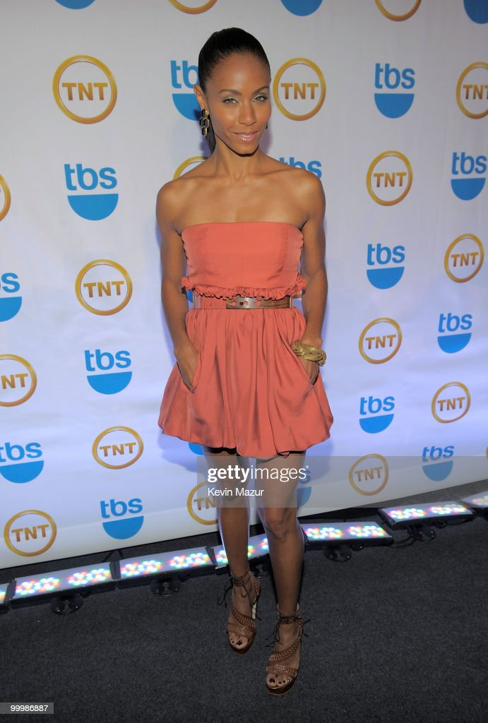 Jada Pinkett Smith attends the TEN Upfront presentation at Hammerstein Ballroom on May 19, 2010 in New York City. 19688_001_0276.JPG