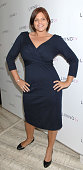 Jade Goody during Living Autumn Schedule Launch September 12 2006 at Nobu in London Great Britain